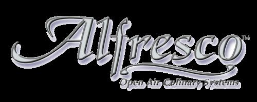 Alfresco Logos