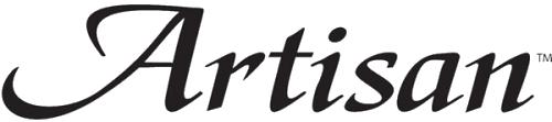 Artisan Grill Logo