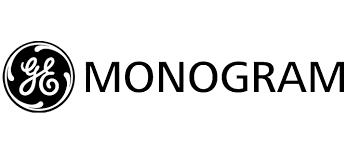 GE Monogram Logo copy