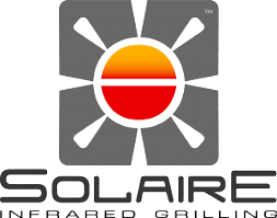 Solaire Grill Logo copy