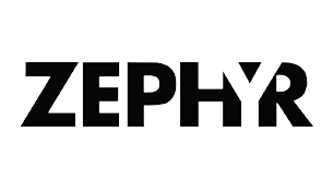 Zephyr Vent Hood Logo copy
