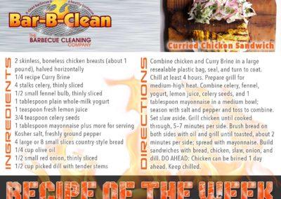 grill recipe 1 edited