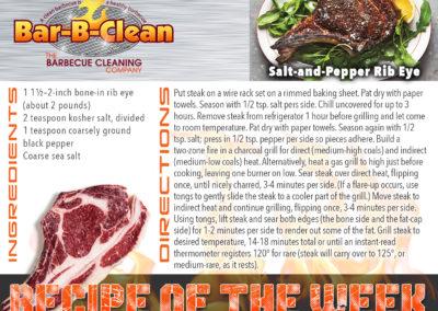 grill recipe 7